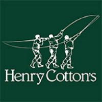 HENRY-COTTONS-GREEN