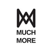 MUCH-MORE
