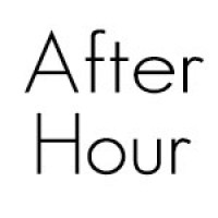 after-hour