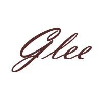 85ca97190f0 Γυναικεία Slip On Glee GL2051S Nude   Studiotzuliani.gr