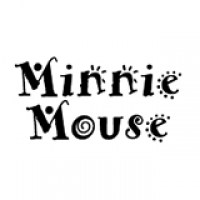 minnie_mouse