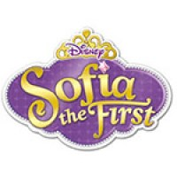 sofia-the-first