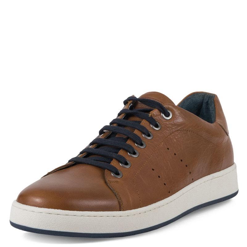 d854030509 Ανδρικά Sneakers Kricket KT430 Ταμπά