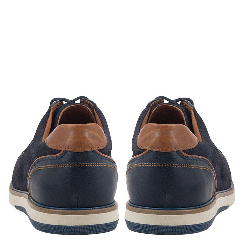 11476f350c9a andrika-casual-kricket-kt116-blue-04
