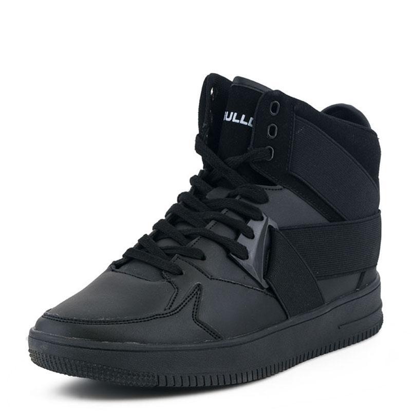 f886f87260b andrika-sneakers-Bulldozer-72134-black-01