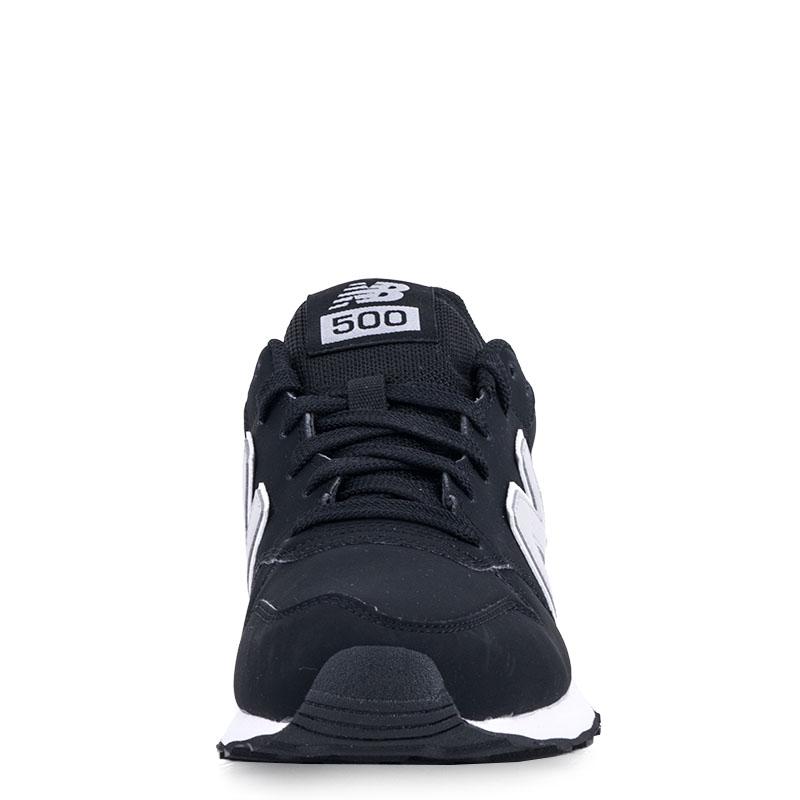 andrika-sneakers-newbalance-GM500BKG-black (1) 2a3d7d76402