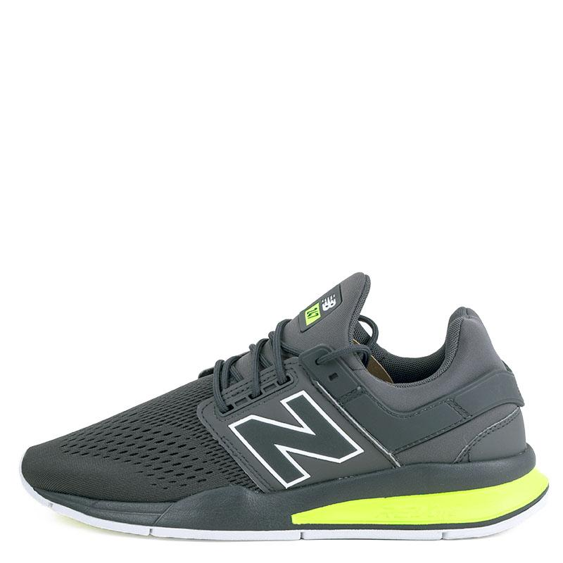 andrika-sneakers-newbalance-ms247tg-grey 02 8f0338730e7
