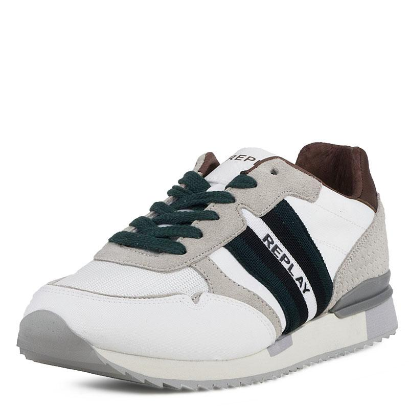 6ae3b99ec3e Νέες Παραλαβές Παπούτσια | Studiotzuliani.gr Replay