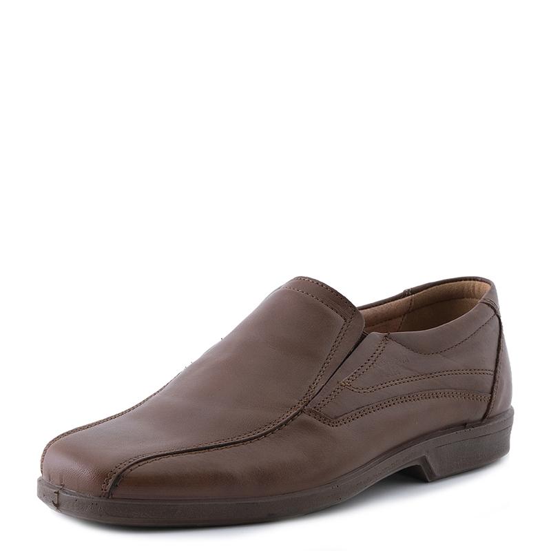 238d9e6921d Ανδρικά > Παπούτσια / Ανδρικά Παπούτσια Boxer - GoldenShopping.gr