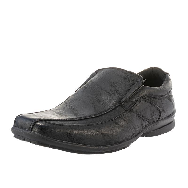 672faf3362b Παπούτσια Γυναικεία, Ανδρικά και Παιδικά | www.studiotzuliani.gr