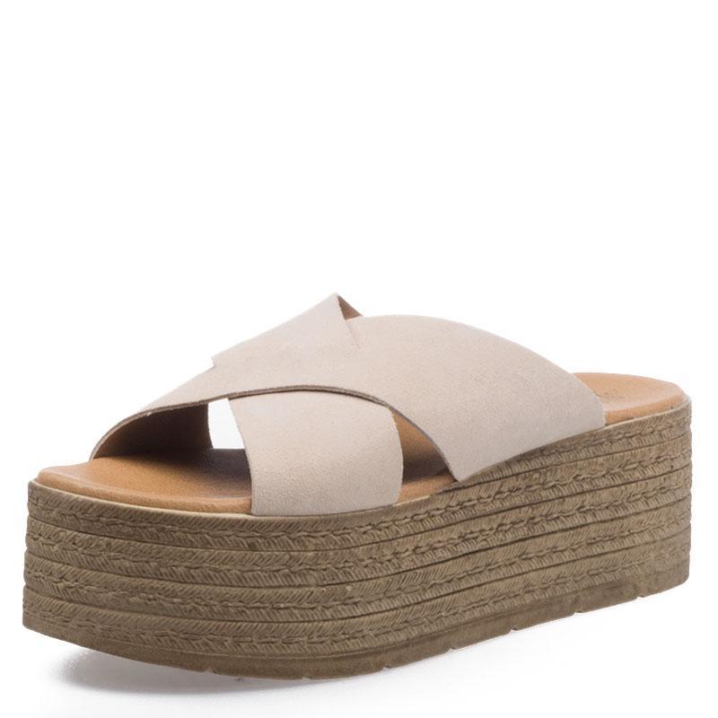 2dd7ef60256 Γυναικεία Παπούτσια | Studiotzuliani.gr