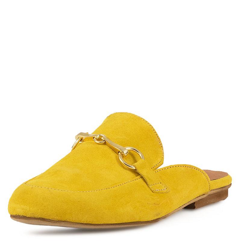7102825a0ac Παπούτσια Γυναικεία, Ανδρικά και Παιδικά | www.studiotzuliani.gr