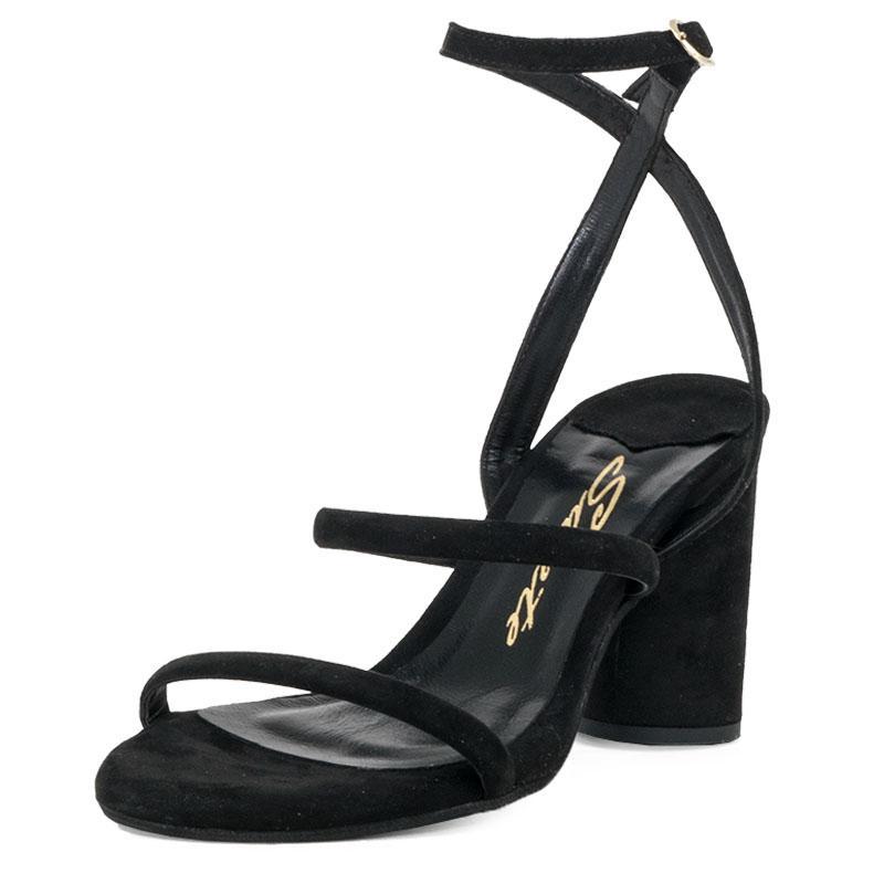 ff78ee17a96 Παπούτσια Γυναικεία, Ανδρικά και Παιδικά | www.studiotzuliani.gr