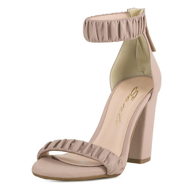 e538116deed Νέες Παραλαβές Παπούτσια | Studiotzuliani.gr Sante