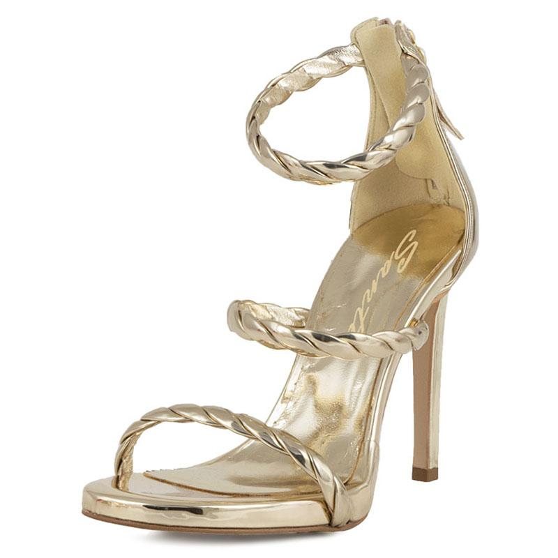 ea2cfcd7da7 Γυναικεία παπούτσια Νέες Παραλαβές | Studiotzuliani.gr Sante