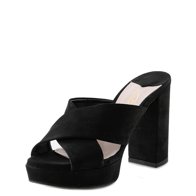 e935a3de773 Γυναικεία > Παπούτσια > Πέδιλα / Γυναικεία Πέδιλα Sante ...