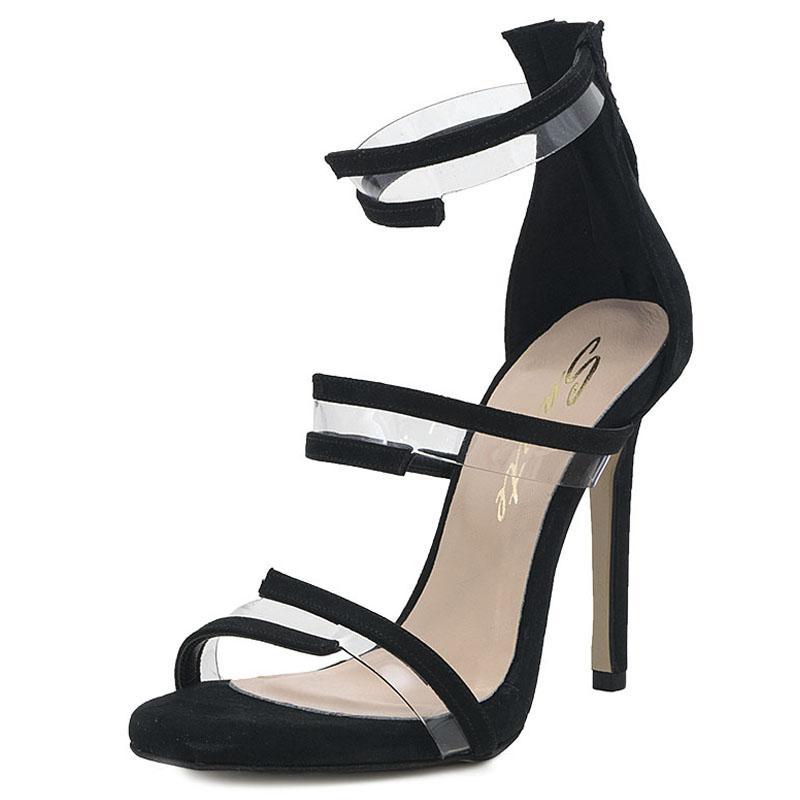 Γυναικεία   Παπούτσια   Πέδιλα   TOUTOUNIS - 3470S - GoldenShopping.gr 040af6f9e7d