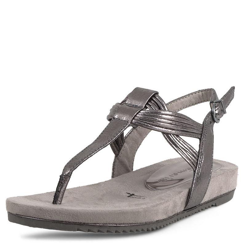 1fa8fe13d98 Παπούτσια Γυναικεία, Ανδρικά και Παιδικά | www.studiotzuliani.gr