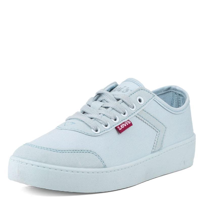 gynaikeia-sneakers-levis-229809-tyrqoise-01 91a7006a1b4