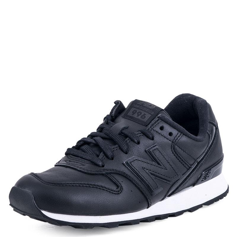 gynaikeia-sneakers-newbalance-WR996JV-black 01 3f9a8c1b391
