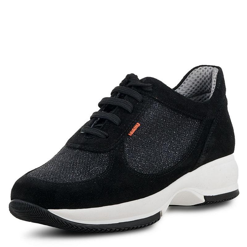 gynaikeia-sneakers-ragazza-0261-black-01 1 3a6ff5f4467
