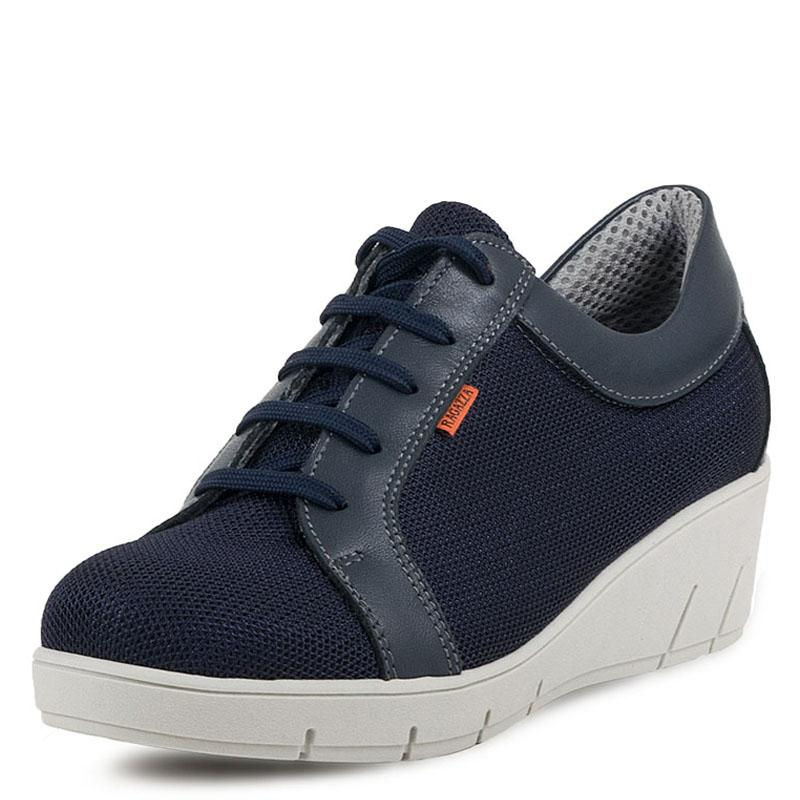 gynaikeia-sneakers-ragazza-0313-blue19-01 67478f21954