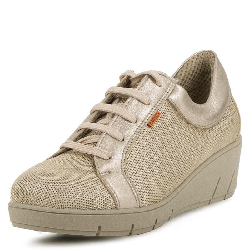 gynaikeia-sneakers-ragazza-0313-sand-01 15ad7346962
