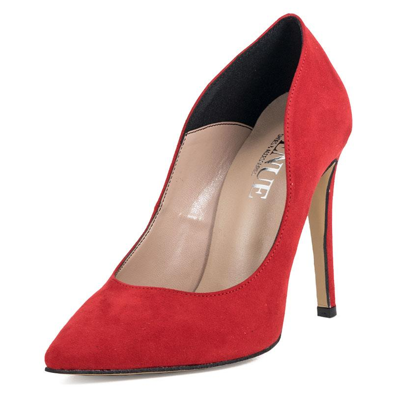gynaikeies-goves-avenue-10662-red 01 2ff82a20f9f