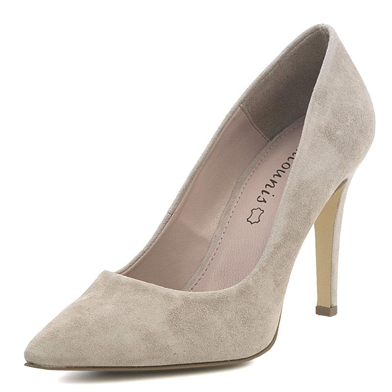 gynaikeies-goves-divide-S5472-beige 1  0f884451772