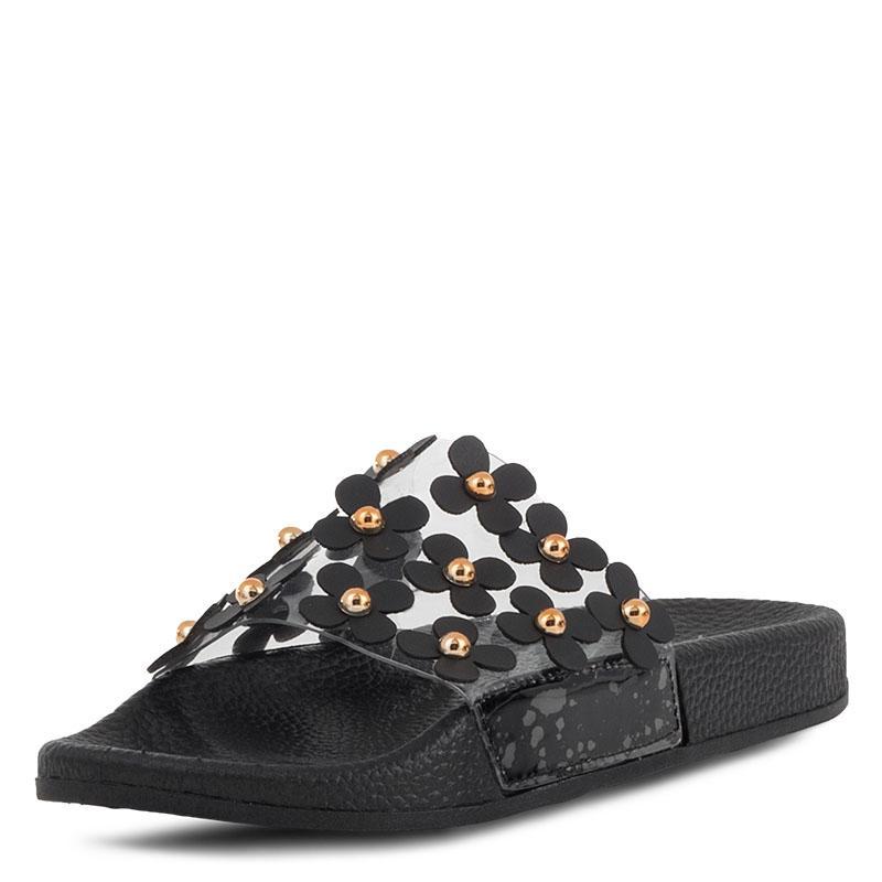947ecefb9f9 Γυναικεία παπούτσια Νέες Παραλαβές | Studiotzuliani.gr Parex
