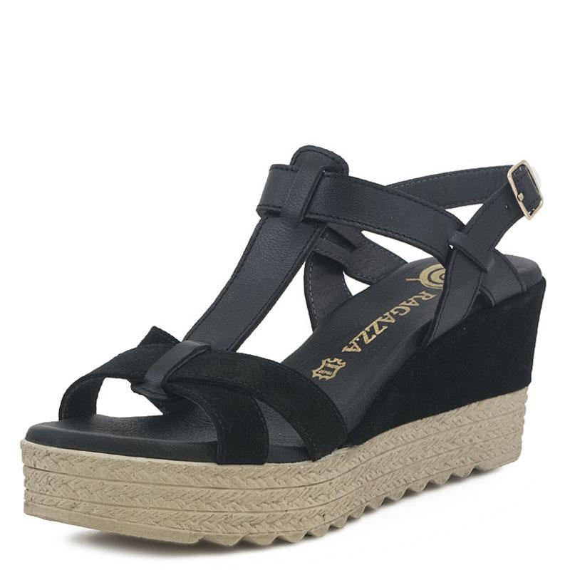 gynaikeies-platformes-ragazza-0497-black 1  a1421b797d3