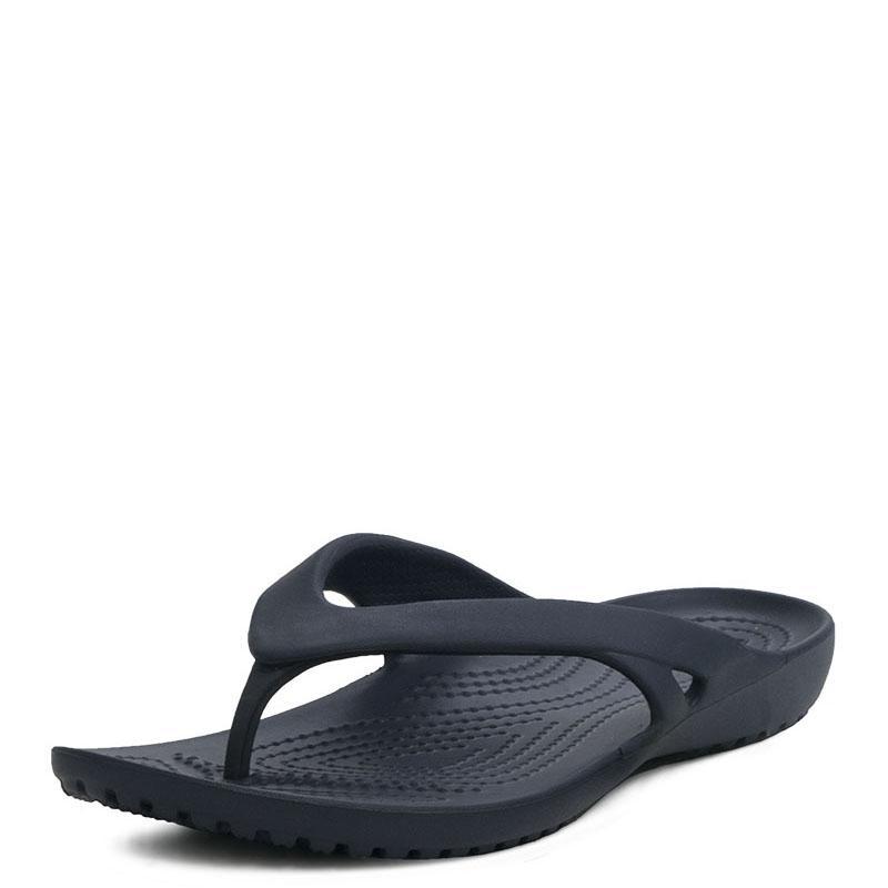 dc68954cc30 Γυναικεία παπούτσια Νέες Παραλαβές | Studiotzuliani.gr CROCS
