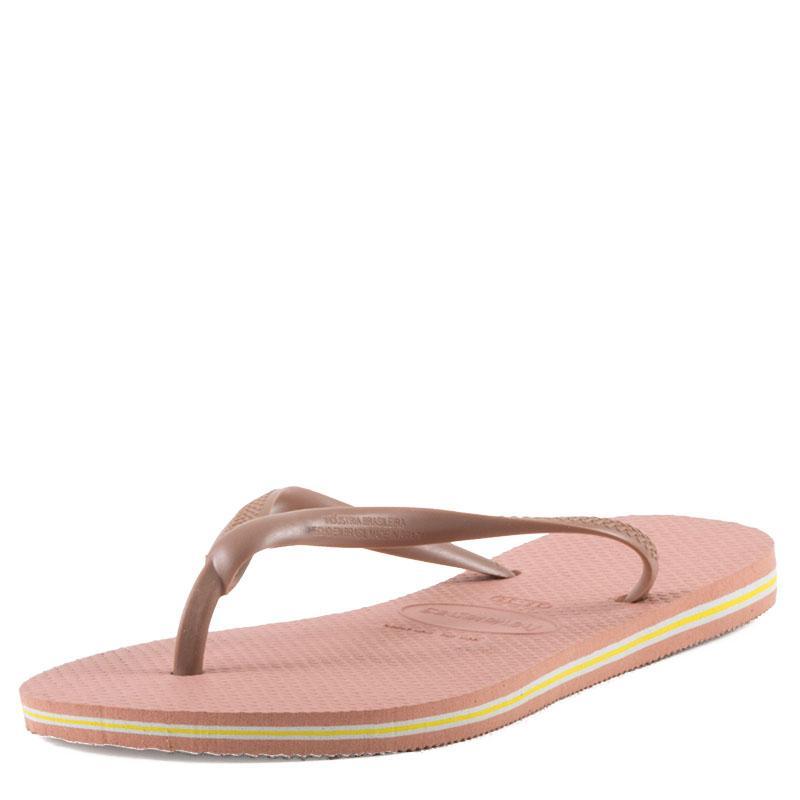 72864d665bf gynaikeies-sagionares-havaianas-4140713-pink-01