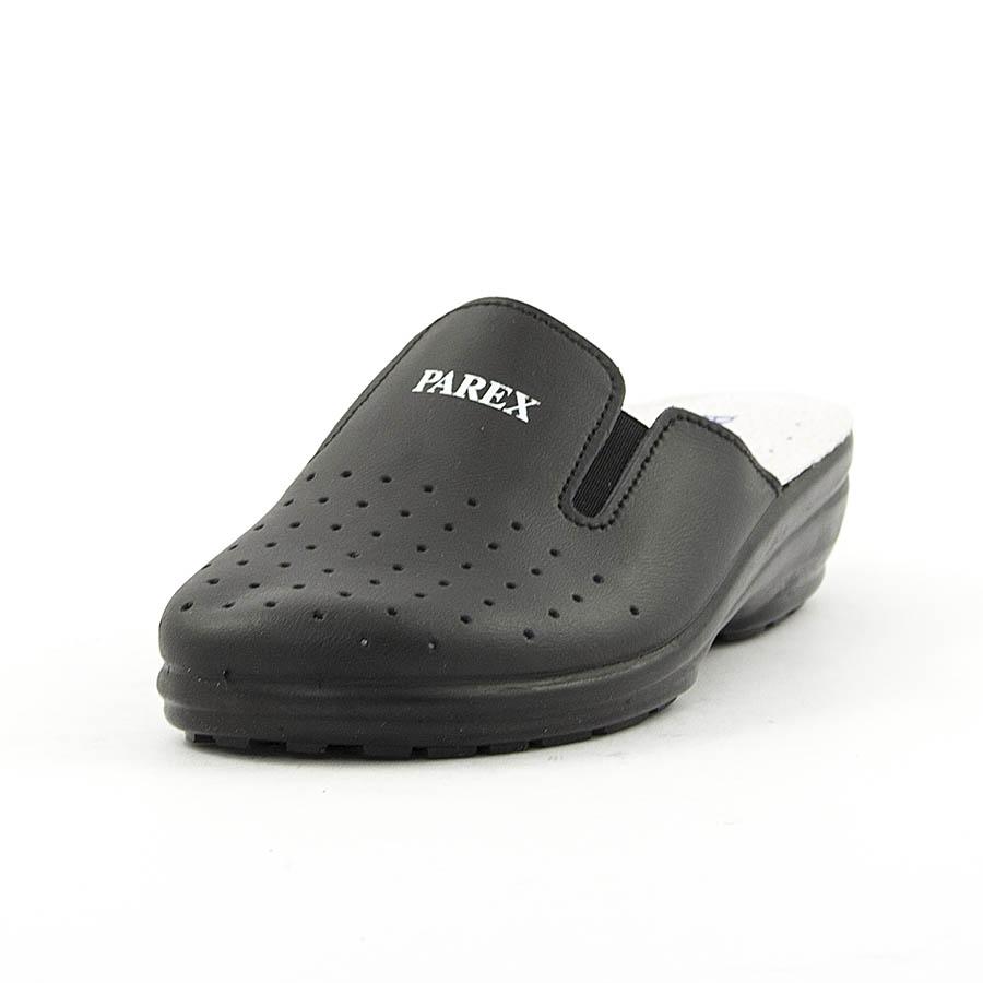 Γυναικεία Παπούτσια  1c72a1dab73