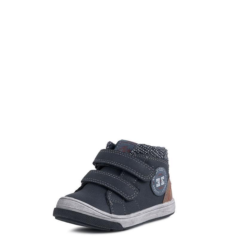 91723a78f45 Παιδικά Μποτάκια | Παιδικές Μπότες | Studiotzuliani.gr