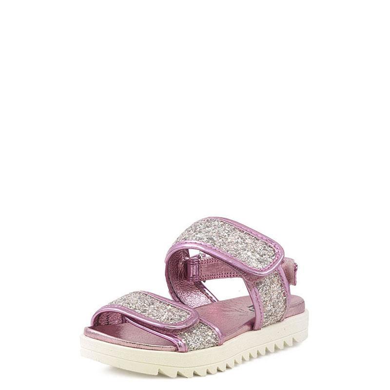 paidika-pedila-LelliKelly-LK5436-pink 1  94c16866509