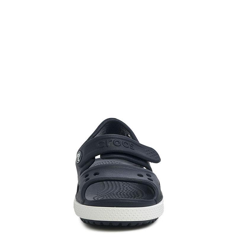 4da62f8eeee Crocband II Sandal PS Crocs 14854 Μπλέ | Studiotzuliani.gr