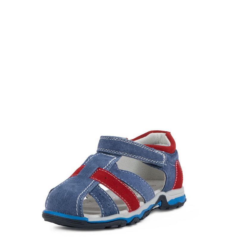 paidika-pedila-happybee-b138554-blue-01 · Λεπτομέρειες Προϊόντος 4d09e7c6afc
