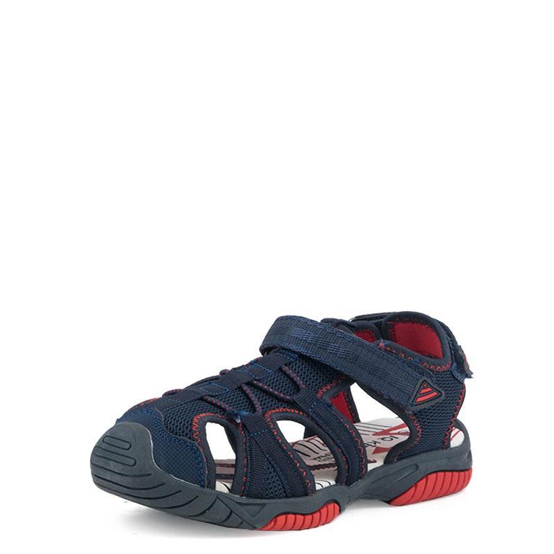 Παιδικά   Κορίτσια   Παπούτσια   Πέδιλα   GEOX - B7221D ΛΕΥΚΟ ... 93c4588e7fc