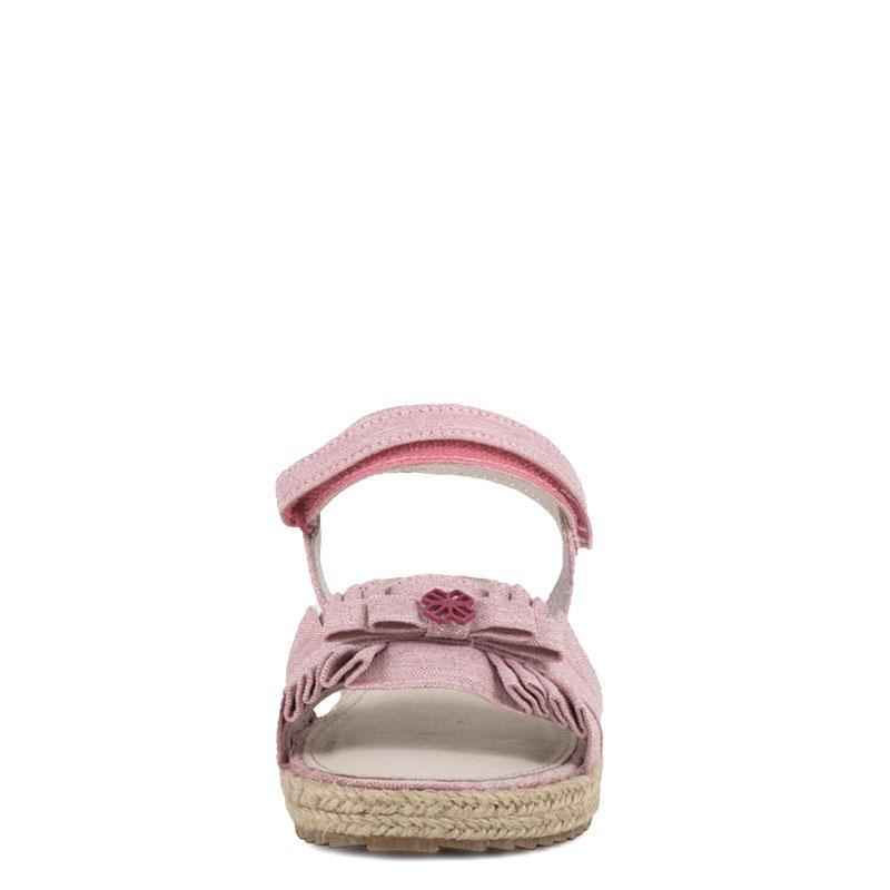 paidika-pedila-mayoral-45057-pink-03 b6bb8005745