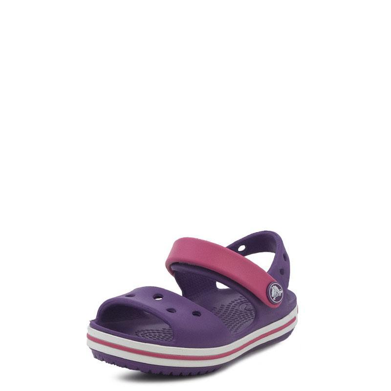8af233a14e2 Crocband Sandal Kids. paidika-sandalia-crocs-12856-54O-purple_2_