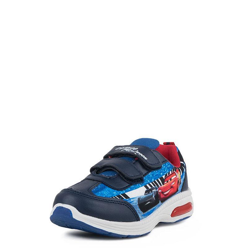 paidika-sneakers-cars-cr001895-blue-01 f51fa6d733d