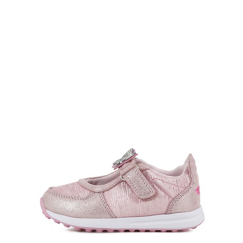 4a06fd98bfc Παιδικές Μπαλαρίνες Lelli Kelly. paidika-sneakers-lellikelly-lk7855-pink-02
