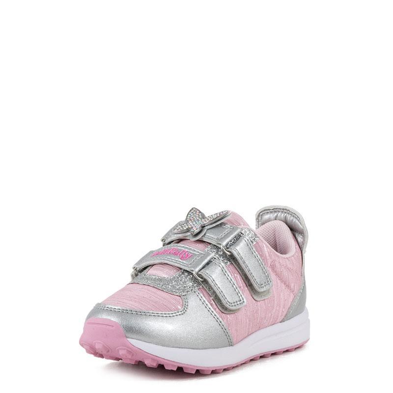 paidika-sneakers-lellikelly-lk7865-pink-01 bc2dca88fff