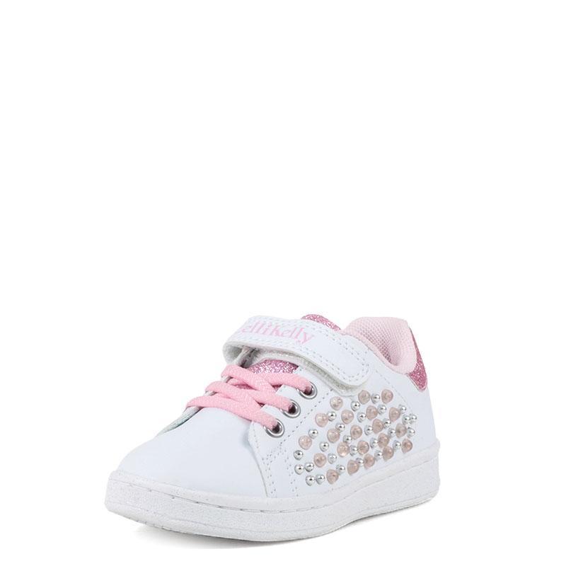 paidika-sneakers-lellikelly-lk9814-white-01 3dd5e6fea62