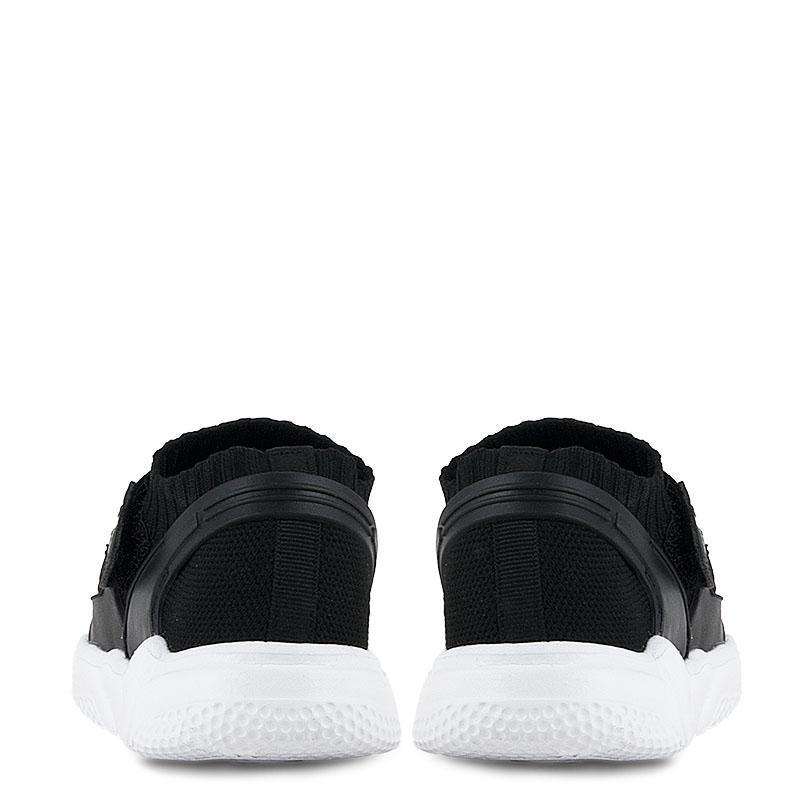 fd71382af09 Παιδικά Sneakers Lelli Kelly LK9882 Μαύρο | Studiotzuliani.gr