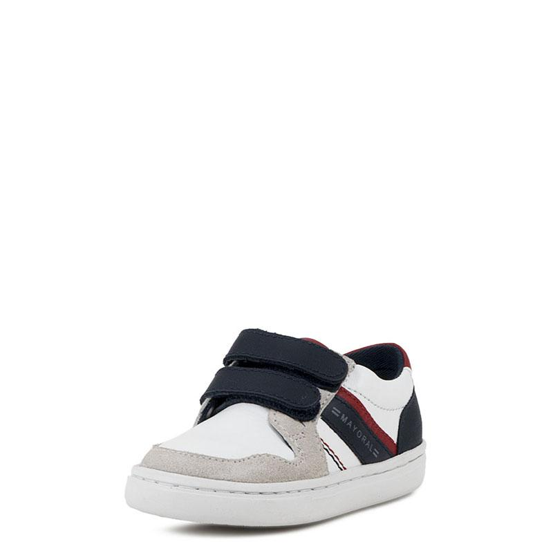 6e6b8df5bdc paidika-sneakers-mayoral-41052-white-01