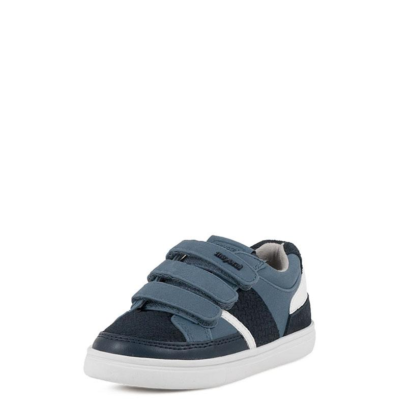 41a0119d184 paidika-sneakers-mayoral-43085-blue-01