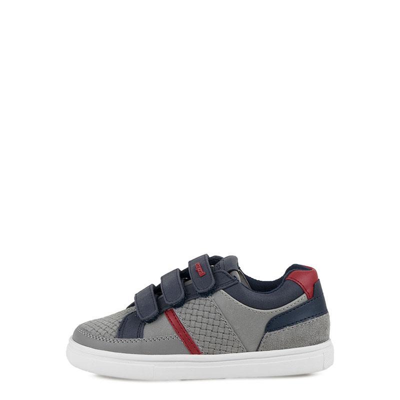 8b118cc539e Παιδικά Sneakers Mayoral 43085 Γκρί   Studiotzuliani.gr
