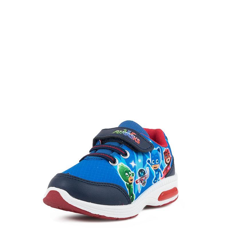 paidika-sneakers-pjmasks-pj000515-blue-01 dc68231de87